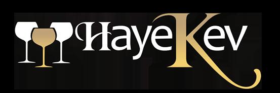 logo-Hayekev