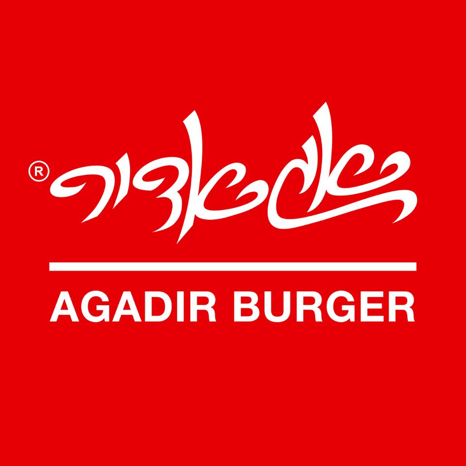 logo-Agadir Bnei Brak