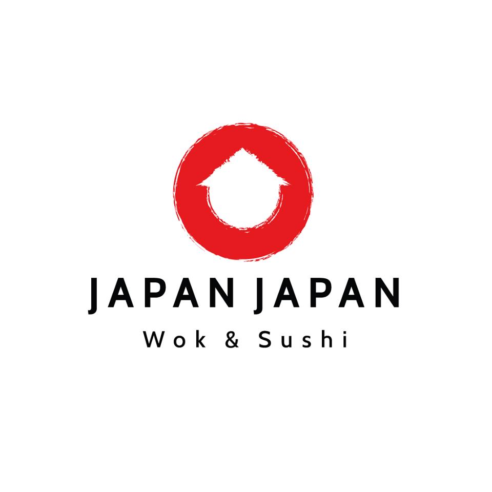logo-Japan Japan