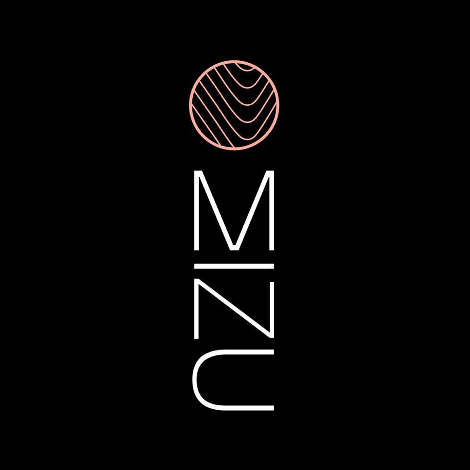 logo-Mizu