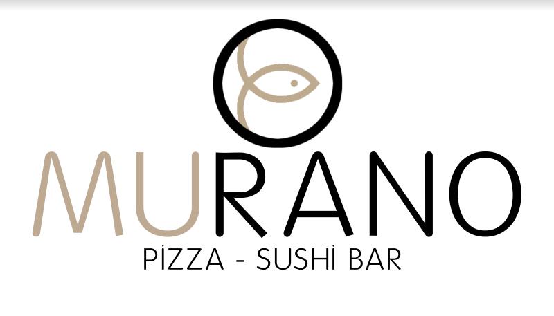 logo-Murano