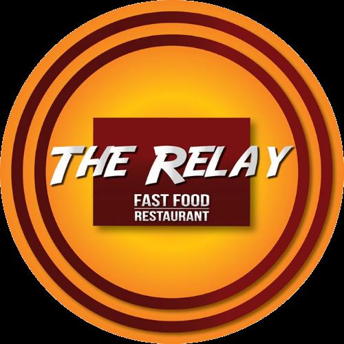 logo-The Relay