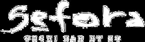 logo-Sefora