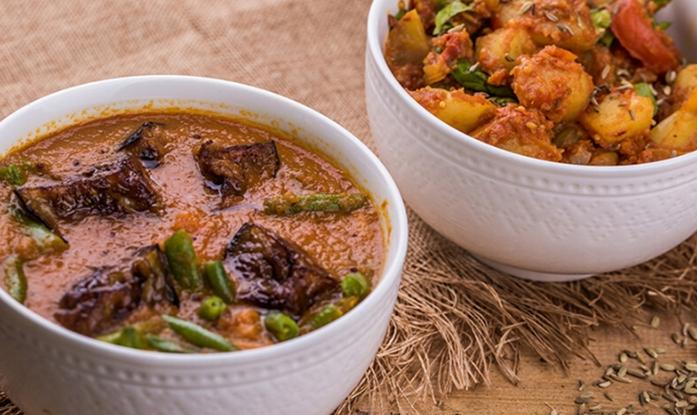 Curryliina's