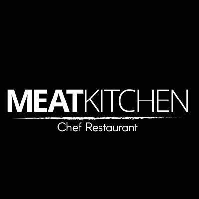 logo-Meatkitchen