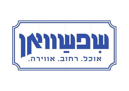 logo-Chefchaouen