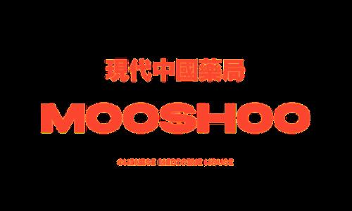 logo-Mooshoo